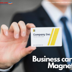 6 Reasons Why Business Card Magnets Are Still Important