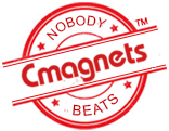 Nobody Beats Cmagnets