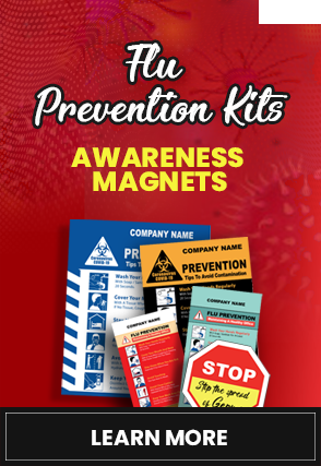 Awareness Magnets